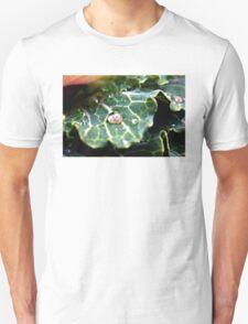 Lettuce Dew T-Shirt