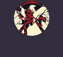 Evil Within [HYDRA/SHIELD] Unisex T-Shirt