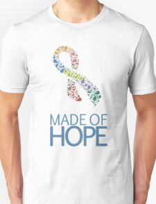 Made of Hope T-Shirt