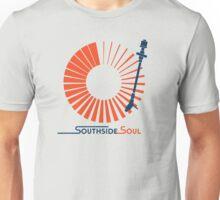 SouthSide Soul Unisex T-Shirt