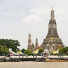 Thailand_4 by Davrod