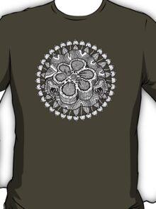 Jungle Medicine T-Shirt