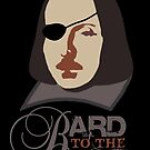 Bard to the Bone by Sally McLean