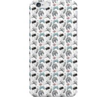 Control yourself  iPhone Case/Skin