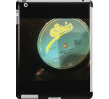 Epic  iPad Case/Skin