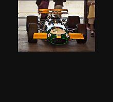 Brabham BT26-2 Unisex T-Shirt