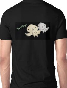 The Inklings - With text Unisex T-Shirt