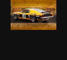 John Bowe Mustang 2 Unisex T-Shirt