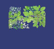 Blueberries from Nova Scotia Unisex T-Shirt