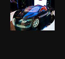 Bugatti Veyron Unisex T-Shirt