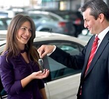 Car Leasing UK by carleaseukMnbvc