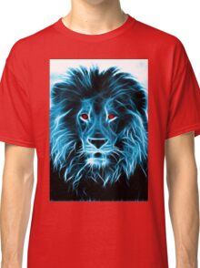 The Spectral King Classic T-Shirt