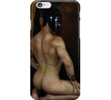 mike 21 iPhone Case/Skin