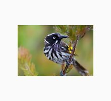 New Holland Honeyeater 1 Classic T-Shirt