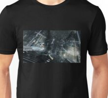 final fantasy Unisex T-Shirt