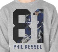Phil Kessel Pullover