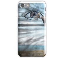 Vacation Problems iPhone Case/Skin