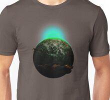 Space - No Man Sky Unisex T-Shirt