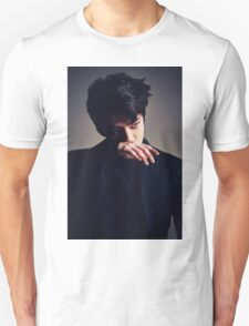 EXO Sehun Monster Unisex T-Shirt