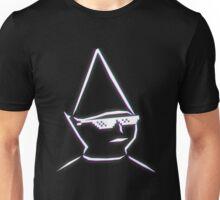 Dank Gnome Child - Light Unisex T-Shirt