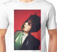 EXO Xiumin Monster Unisex T-Shirt