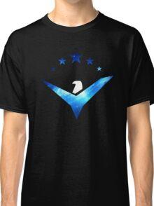 Elite Dangerous - Aisling Duval Classic T-Shirt