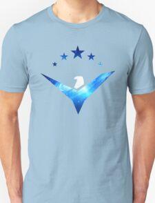 Elite Dangerous - Aisling Duval Unisex T-Shirt