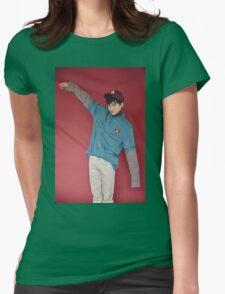 EXO Suho Lucky T-Shirt