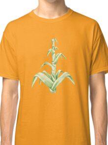 blade of grass Classic T-Shirt