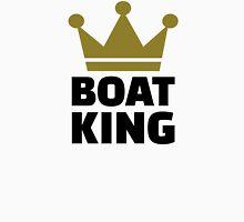 Boat King Unisex T-Shirt