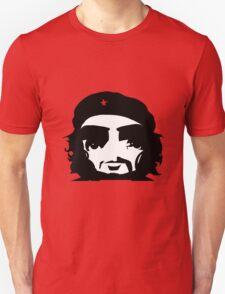 CHE T-Shirt