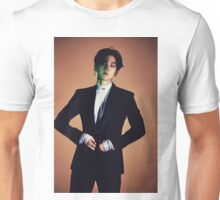EXO Baekhyun Monster Unisex T-Shirt
