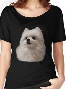 Gabe the Dog - Birthday Women's Relaxed Fit T-Shirt