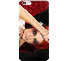 Emma iPhone Case/Skin