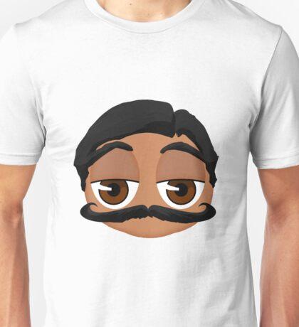 Stash Unisex T-Shirt