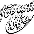 jovanti life by Vana Shipton