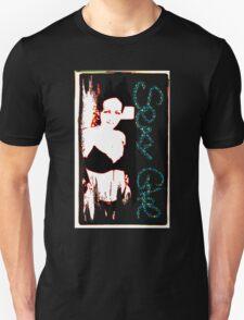Sexy3 T-Shirt