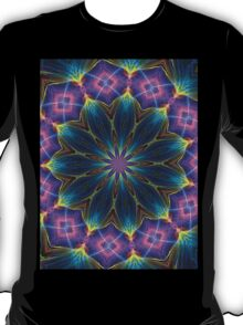 Luminous Universe T-Shirt