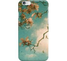 Magnolia Falls iPhone Case/Skin