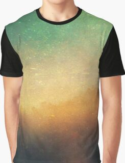 Landscape 02 Graphic T-Shirt