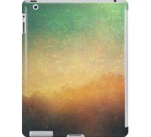 Landscape 02 iPad Case/Skin