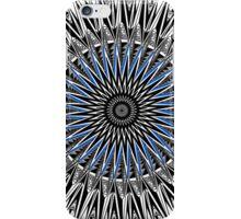 90% drawn and 10% digital  iPhone Case/Skin
