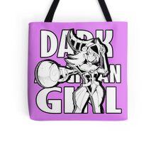 Dark Magician Girl Tote Bag
