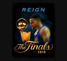NBA FINALS - 2016 Unisex T-Shirt