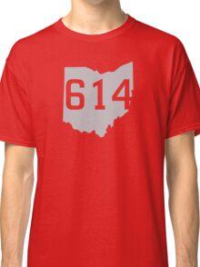614 Pride Classic T-Shirt