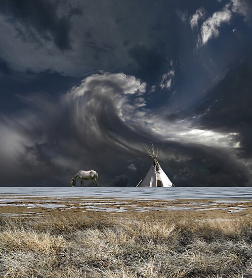 3403 by peter holme III
