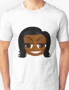 Mrs. Obama T-Shirt