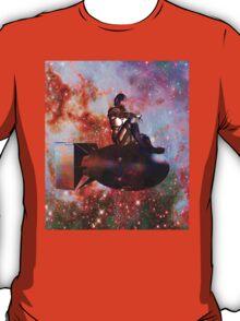 NEMESIS T-Shirt