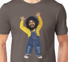 Ralphus Unisex T-Shirt