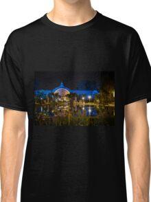 The Gardens Classic T-Shirt